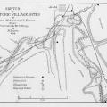 jv-brower-map1-72dpi