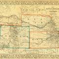 kansas-neb-mitchell-1866_72dpi