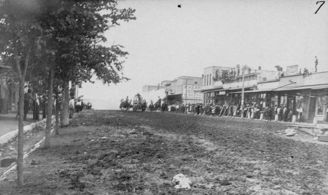 main-1889
