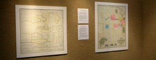 map-exhibit_2