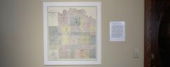 map-exhibit_3