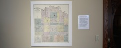 map-exhibit_3