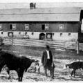 sump-barn-1919