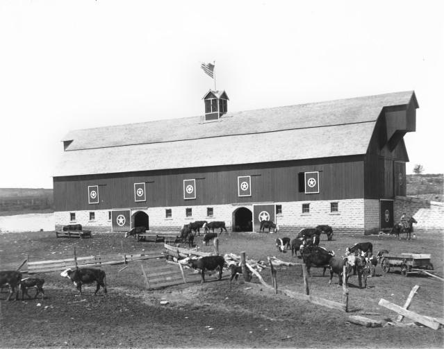 sump-barn-c-1921