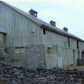 thoes-barn511