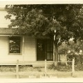 012-dover-state-bank509-copy