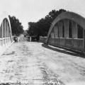 021-dover-concrete-bridge-copy