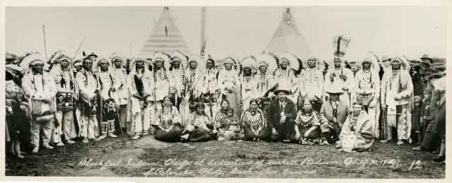 haskell-blackfeet-chiefs113-copy
