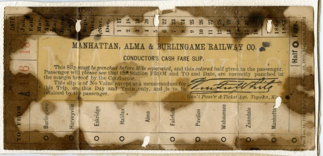 mab-railway-ticket-1885-copy