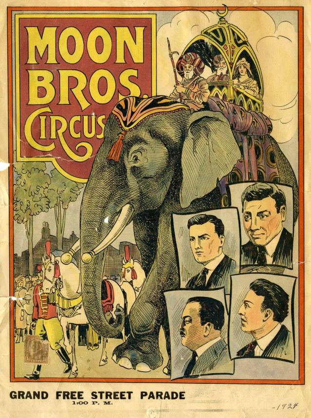 moon-bros-circus-tex-a