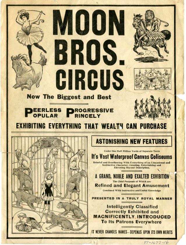 moon-bros-circus-tex-b
