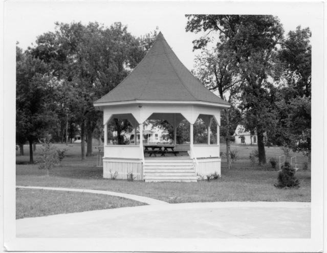 bandstand-1962