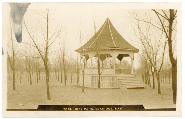 bandstand001-copy