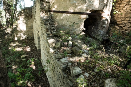 lime_kiln_clapboardrd_wabco_parish_032