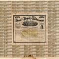 rr-bond002_stitch-copy