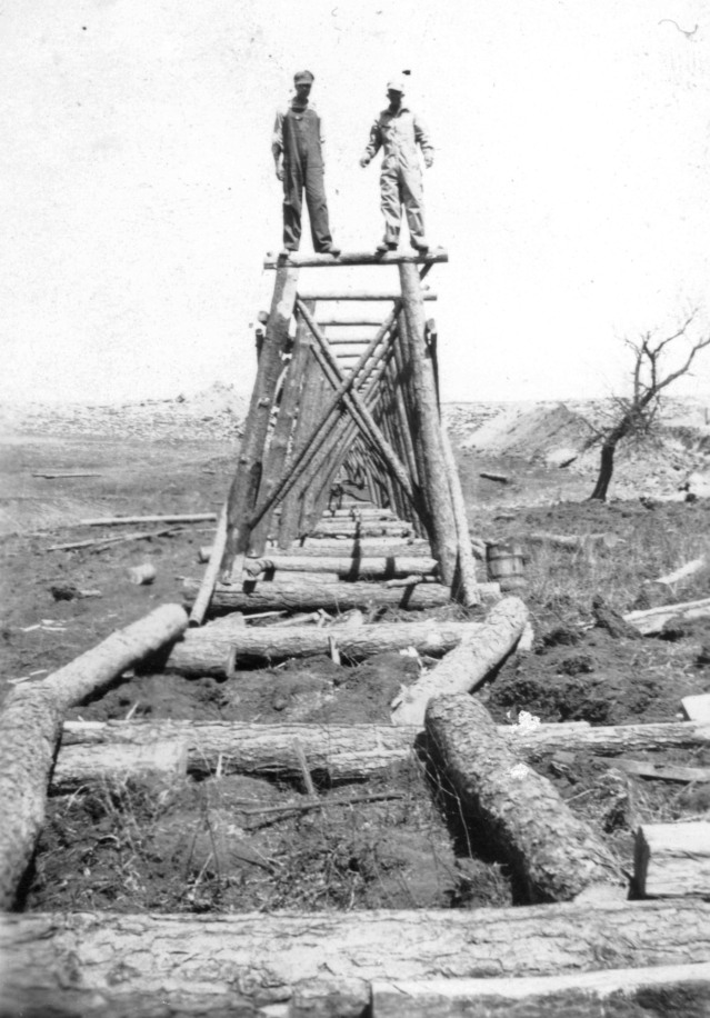 wab-work-bridge-building-copy