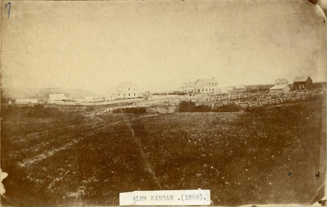 alma-1869