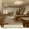 billiard-hall