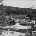 crip-hendricks-creek-wreck-1903-02