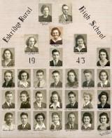 Class of 1943