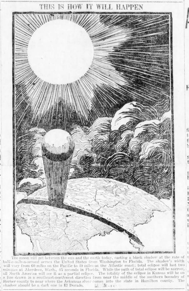 The_Walnut_Valley_Times_Sat__Jun_8__1918_illust