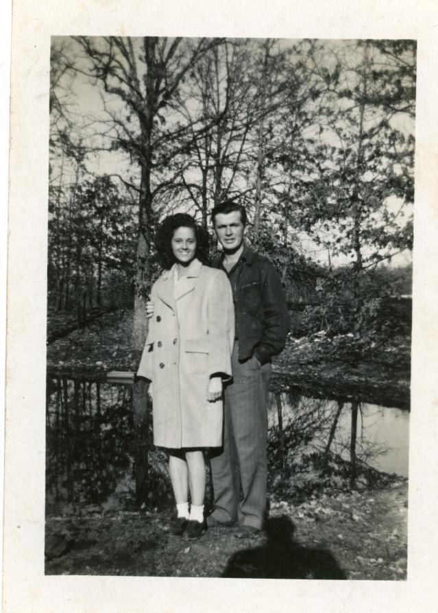 wp_1944