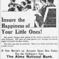 The_Alma_Enterprise_Fri__Apr_27__1917_almaNationalBank