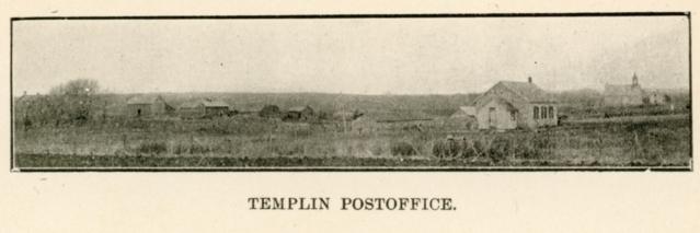Templin180 copy
