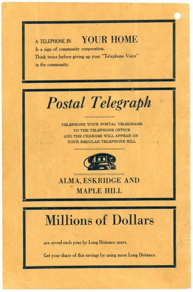 1939_Phone_Book002