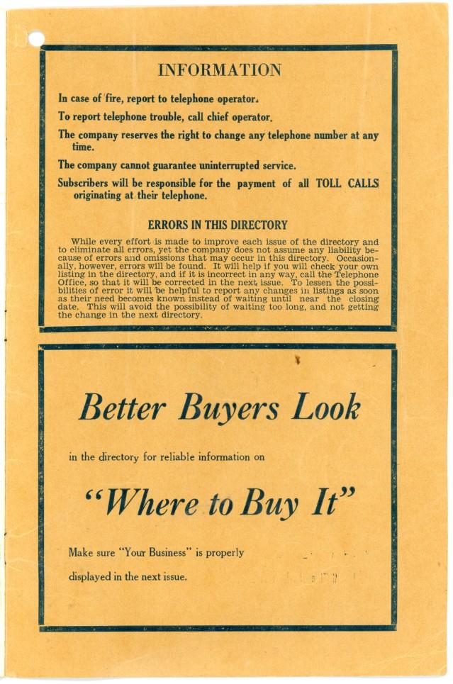 1939_Phone_Book004