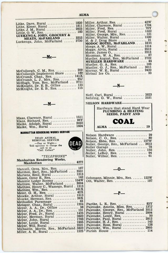 1939_Phone_Book008