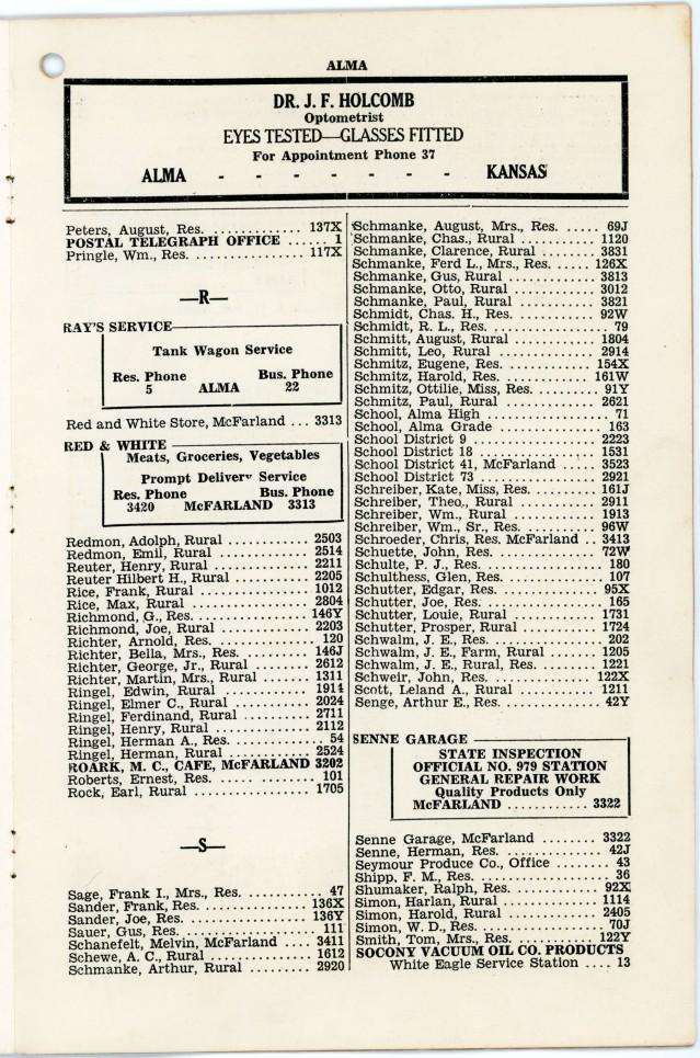 1939_Phone_Book009