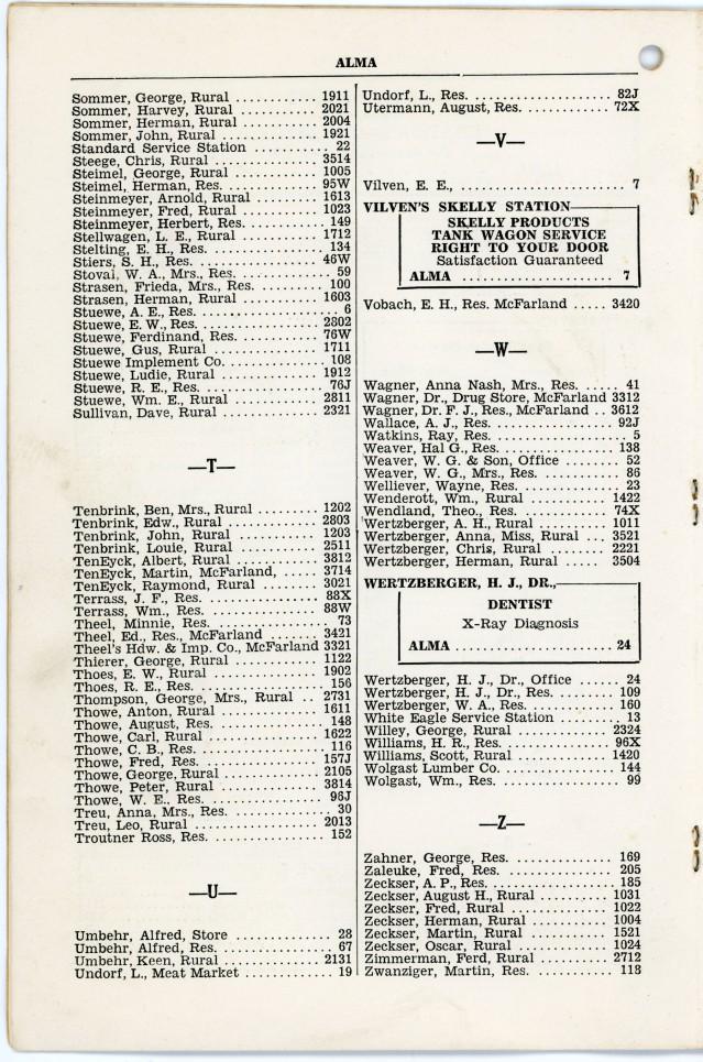 1939_Phone_Book010