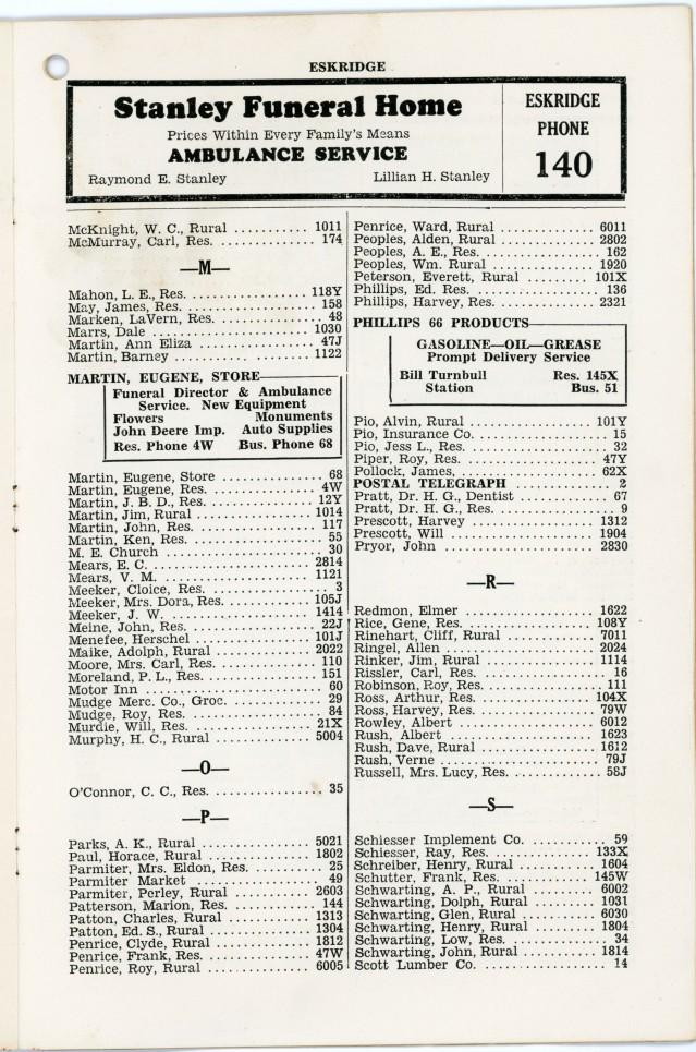 1939_Phone_Book013