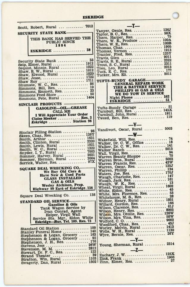 1939_Phone_Book014