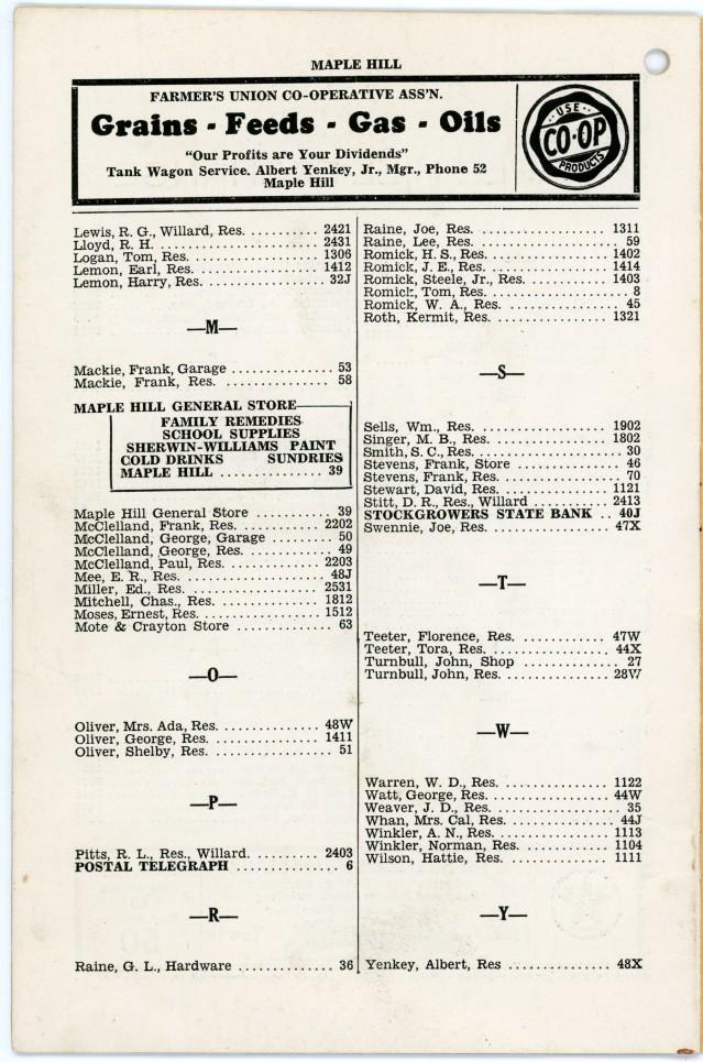 1939_Phone_Book016